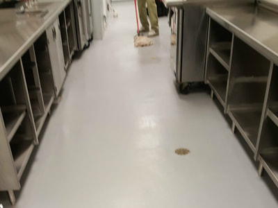 commercial cleaning company sioux falls rapid city pierre sd