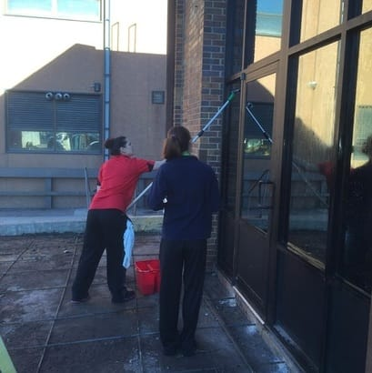 Window Cleaning Rapid City Sioux Falls Pierre Sd Areas
