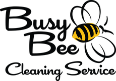 Contact Busy Bee cleaning
